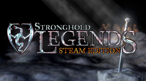 Stronghold Legends: Steam Edition video