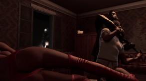 Mafia III video