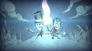 Don't Starve Together- A New Reign: Part 1