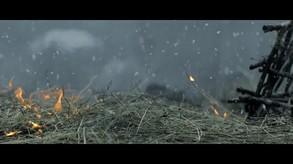 Video of The Elder Scrolls V: Skyrim Special Edition