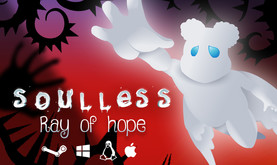 Soulless: Ray Of Hope video