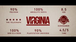 Virginia video