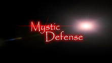 Mystic Defense video