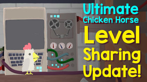 Level Sharing Update