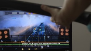 Rocksmith® 2014 Edition - Remastered video