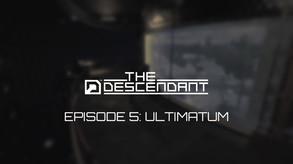 Episode 5 Teaser