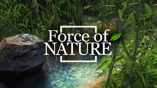 Force of Nature video