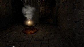The Crypts of Anak Shaba - VR video