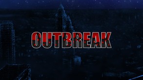 Outbreak video