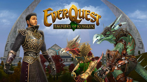 EverQuest video