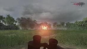 Rising Storm 2: Vietnam - Commander Montage