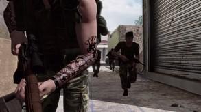 Rising Storm 2: Vietnam - Character Customization
