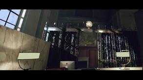 John Wick Chronicles video