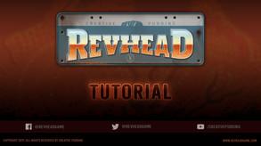 Video of Revhead