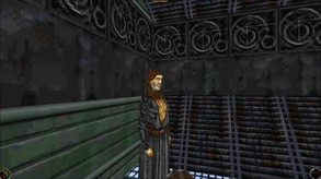 STAR WARS™ Jedi Knight: Dark Forces II video