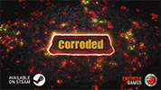 Video of Corroded