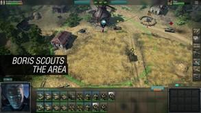 Blitzkrieg 3 video