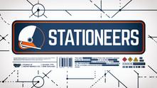 Stationeers video