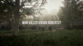 Video of The Painscreek Killings