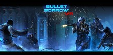 Bullet Sorrow VR video