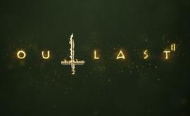 Outlast II Trailer