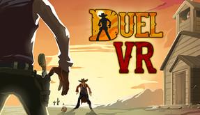 Duel VR