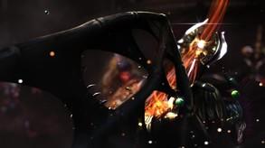 Metin2 CGI Trailer