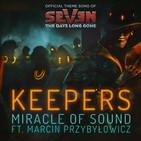Seven: Enhanced Edition video