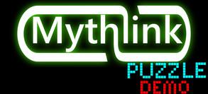 Mythlink