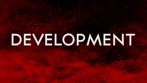General's Handbook #2 Development - Changes to the Game