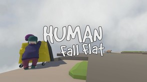 Human: Fall Flat - Out Now