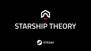 Starship Theory video