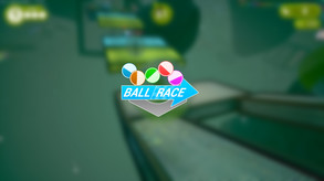 Ballrace (2017)