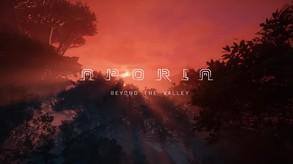 Video of Aporia: Beyond The Valley
