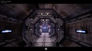 Crash Force® video