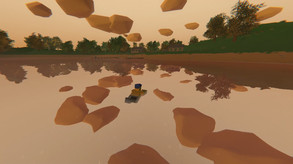 Unturned video