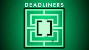 Deadliners video