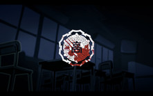 The Coma: Recut video