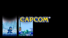 Mega Man Legacy Collection 2 video