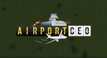 Airport CEO video