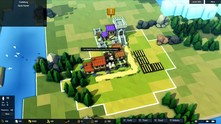 Kingdoms and Castles video