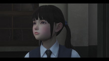 White Day: A Labyrinth Named School video