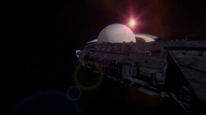 Solaria Moon video