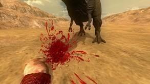 Video of Beast Battle Simulator