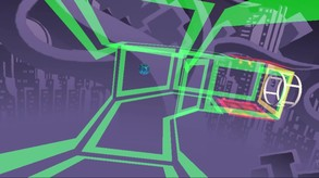 Protagon VR