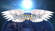 Galaxy Girls Deluxe Edition video
