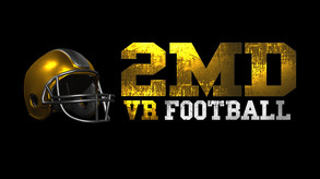 Video of 2MD VR Football