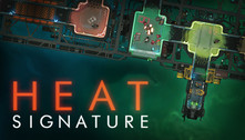 Heat Signature video