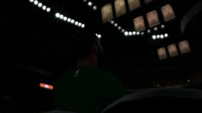 NBA 2K18 - Momentous NR