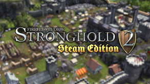 Stronghold 2: Steam Edition video